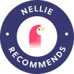 Nellie Recommends