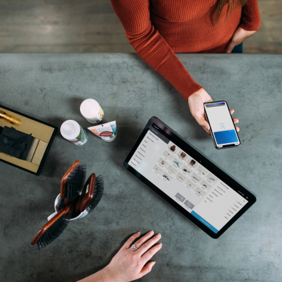 Marketing Inspo: 11 Ecommerce Trends to Watch in 2020