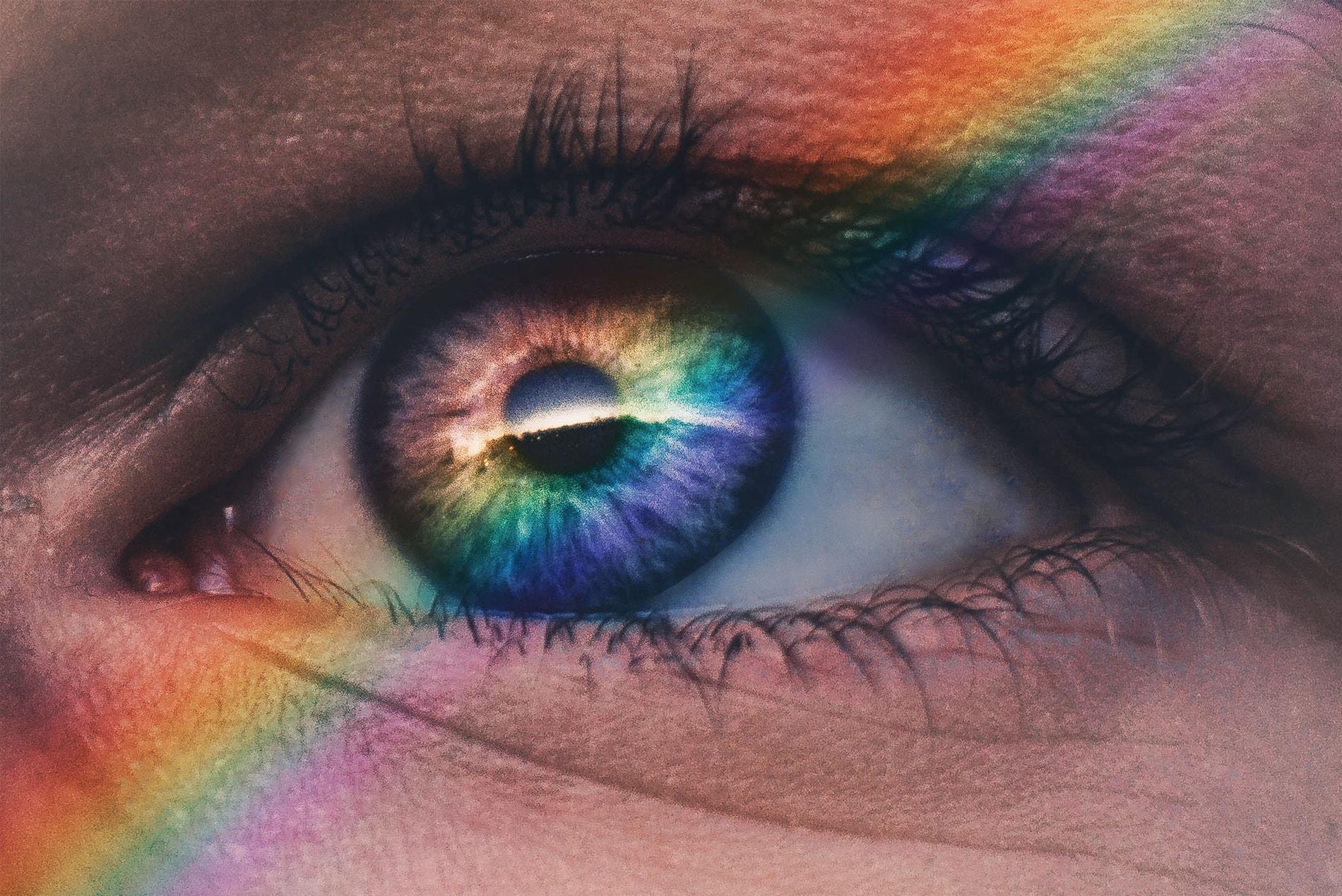 Color Psychology: Myth or Marketing Tool?