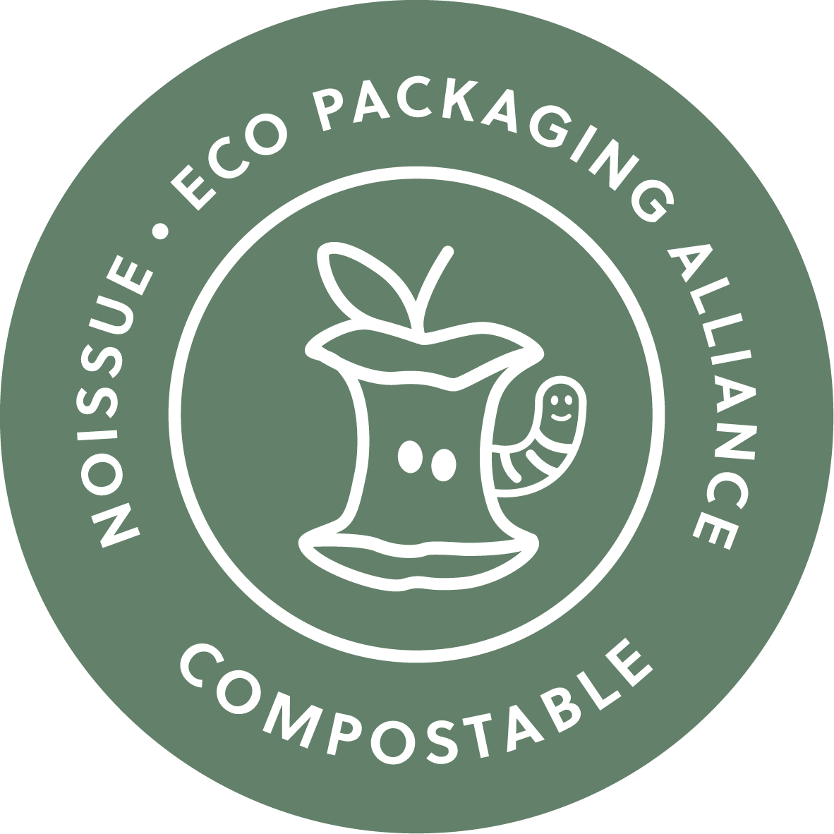 Eco Packaging Alliance