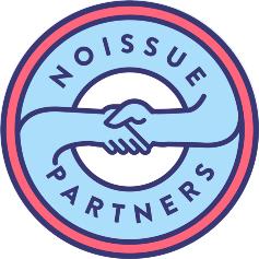 Partnership Application